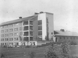 1024px-Västra_sjukhemmet_1952
